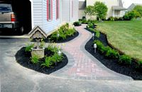 Sleepy Hollow Landscaping Image